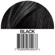 Power Starter Kit Large - Hair (Black)
