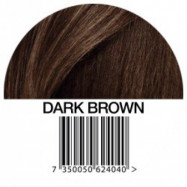 Power Starter Kit Large - Hair (Dark brown)