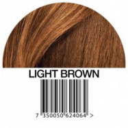 Power Starter Kit Large - Hair (Light brown)