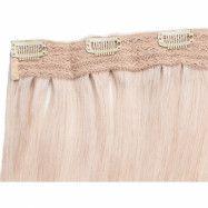 Poze Hairextensions Poze Clip & Go Löshår Miss Volume 55cm 7st 12NA Pl