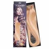 Poze Hairextensions Poze Clip & Go Löshår Miss Volume 55cm 7st P12NA/1