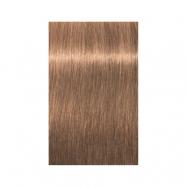 Schwarzkopf Igora Vibrance 9-65 Extra Ljusblond Choklad Guld