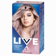 Schwarzkopf Live 104 Cool Lilac 104 Cool Lilac