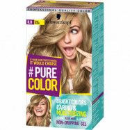 Schwarzkopf Pure Color 8.0 True Blond