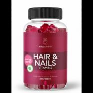 Vita Yummy Hair & Nails 180 g