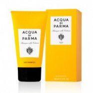 Acqua di Parma Colonia Hair Shampoo