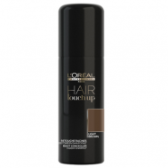 Loreal Hair Touch Up Root Rescue Light Brown