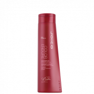 Joico Color Endure Shampoo 300ml
