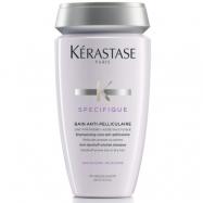 Kérastase Specifique Bain Anti-Pelliculaire 250ml, Mjällschampo