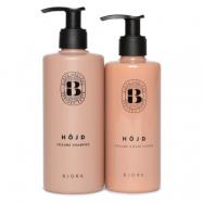 Björk Höjd Shampoo & Balsam DUO
