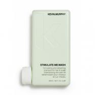 Kevin Murphy Stimulate-Me Wash 250ml
