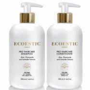 Ecoestic Pro Duo