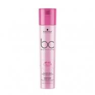 Schwarzkopf Bonacure Color Freeze Sulfat-Free Shampoo 250ml