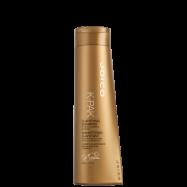 Joico K-pak Clarifying Shampoo 300ml - Djuprengörande Detox