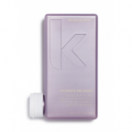 Kevin Murphy Hydrate-Me Wash Shampoo 250ml