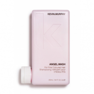 Kevin Murphy Angel Wash Shampoo 250ml