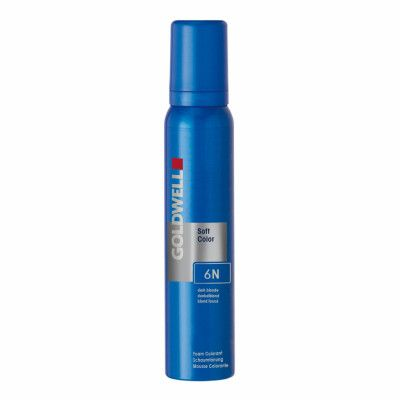 Goldwell Soft Color  6N