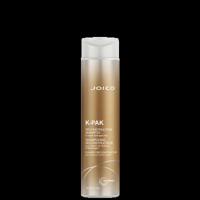 Joico K-PAK Reconstructing Shampoo, 300ml