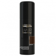 Loreal Hair Touch Up Root Rescue Brown