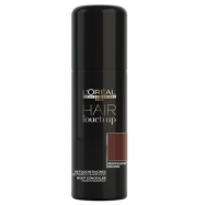 Loreal Hair Touch Up Root Rescue Mahogany Brown