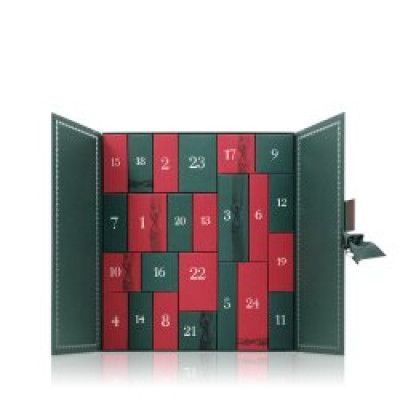 Molton Brown Adventskalender