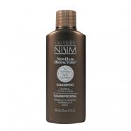 Nisim NewHair Bifoactor Shampoo Normal To Oily Hair (60 ml)