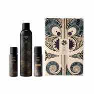 Oribe Dry Collection Holiday 2020