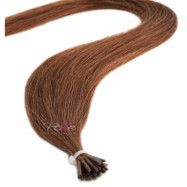 Poze Hairextensions Poze Standard Magic Tip Extensions - 50cm Lovely B