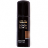 Loreal Hair Touch Up Root Rescue Dark Blond