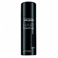 Loreal Hair Touch Up Root Rescue Black