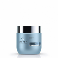 SYSTEM Hydrate Mask 200ml