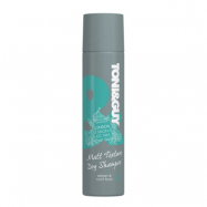 Toni & Guy Matt Texture Dry Shampoo (250 ml)
