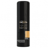 Loreal Hair Touch Up Root Rescue Warm Blonde