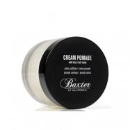 Baxter Of California Cream Pomade (60 ml)