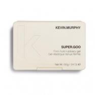 Kevin Murphy Super Goo Gel 100g