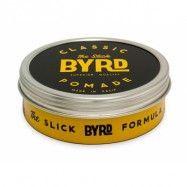 Classic Pomade - Big Byrd