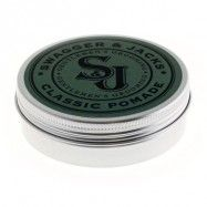Classic Pomade Travel Size