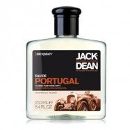 Eau de Portugal Hair Tonic