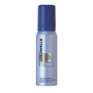 Goldwell Color Styling Mousse 5N Ljusbrun