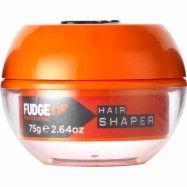 fudge Hair Shaper 75 ml
