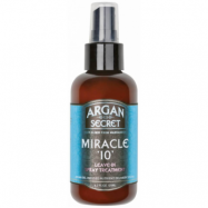 Argan Secret MIRACLE 10 Leave-In Spray Treatment 125 ml
