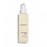 Kevin Murphy Hair Resort Spray 150ml Saltvattenspray