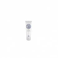 Grazette XL Concept Creative Hair Shaper 125ml