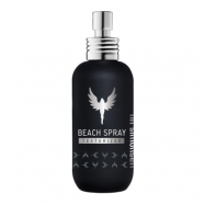 HH Simonsen Beach Spray Texturizer (125 ml)