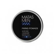 Matas Men Fixing Pomade (75 ml)