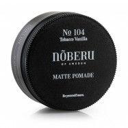 Matte Pomade - Tobacco Vanilla