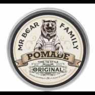 Mr Bear Family Pomade - Original