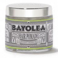 Penhaligon's Bayolea Hair Pomade