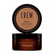 American Crew Pomade 85g Hårwax