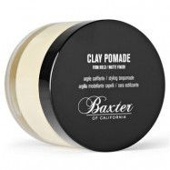 Baxter of California Clay Pomade, Baxter of California
